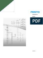 fluiddrawp6enus.pdf