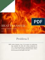 Heat Transfer Lecture 27 April 8 2020