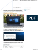 Como desativar o Windows Update no Windows 10 _ Dicas e Tutoriais _ TechTudo.pdf