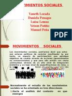 MOVIMIENTOS SOCIALES.pptx