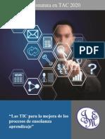 Revista_TAC_2020.pdf
