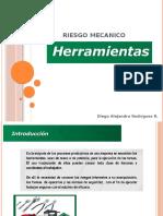 RIESGO MECANICO.ppsx