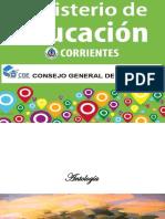 ANTOLOGIA-DEFINITIVA.pdf