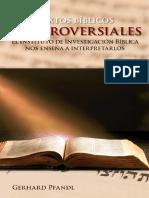 168.Interpretacion De Las Escrituras-Textos....pdf
