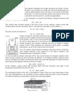 Fuel Cell.pdf