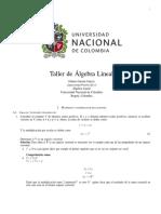 Taller_de__lgebra_lineal__Copy_