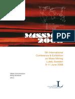 MassMin 2008.pdf
