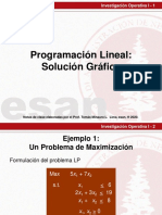 S21 Solución gráfica.pdf