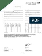 20151009-104637359-0305-German