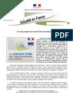 TXT Le Grand Paris