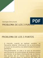 304688656-Geologia-Estructural-Problema-de-Los-3-Puntos