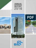 1477723429_19_EHL Annual Report 2016 All-1477388939-2.pdf