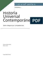 Historia-Universal-Contemporanea