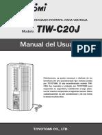 Modelo_TIW-C20J_Manual_del_Usuario.pdf