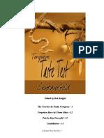 Centaurfold - Emily Veinglory, Fiona Glass, Kay Derwydd.pdf