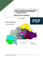 proven_projet_delectrification_solaire.pdf