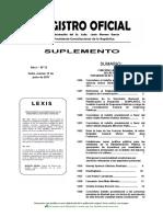 062_Reforma_reglamento_comunicacion.pdf