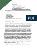 TRABAJO PRACTICO Nº2 AGENTES ECONOMICOS