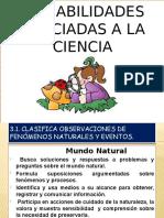 habilidades-asociadas-a-la-ciencia.pptx