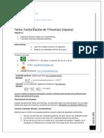 9°A MATEMÁTICAS 2.pdf