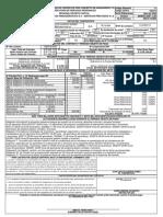 GF_79740844_29020 _ 03_2020.pdf