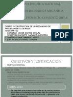 Proyecto_conjunto_final