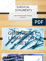 SURGICAL INSTRUMENTS.pptx