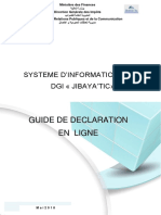 Guide_de_déclaration DGI