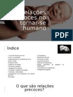 As-relações-precoces-no-tornar-se-humano (1).pptx