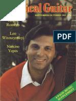 Classical Guitar Magazine Sept-Oct 1983.pdf