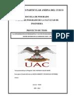 LA CONTAMINACION ELECTROMAGNETICA Y SUS EFECTOS BIOLOGICOS EN HABITANTES DEL CENTRO HISTORICO DE LA CIUDAD DEL CUSCO - 2017.pdf