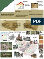 infografico pdt