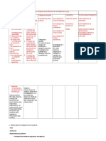 Matriz de Consistencia_formato1.docx