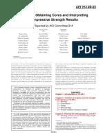 ACI-214.4R-03.pdf