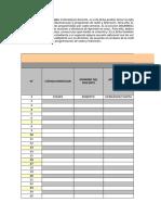 1 FICHA DE SEGUIMIENTO PARA DOCENTES DE LAS CLASES VIRTUALES - copia
