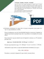 2P 201730 v2 solución (2) (1).pdf