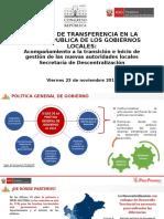 05.-Gestion Publica de los Gobiernos Locales.pptx