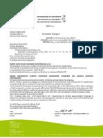 conformity_pumps_emec.pdf