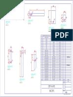 1703-DESENHO.pdf