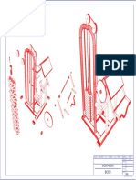 1702-DESENHO.pdf