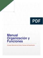 manualdeorganizacionyfunciones