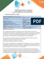 Syllabus del curso Microeconomía (1).docx