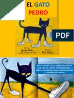 El gato Pedro.pdf