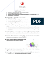 MA263 2010-01 Sesión presencial 3.3 Material integrador.pdf