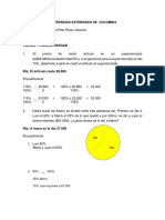 1_1TALLER RESUELTO pdf