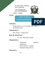 CASO-CLINICO-ICTERICIA