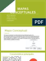 Mapa Conceptual (2).pptx