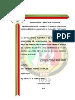 TESIS , Gina Jiménez TRIBUNAL.pdf