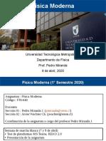 Clase02_FisicaModerna_2020_04_09b