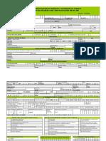 investigacion_accidentes restaurante.xlsm.pdf